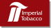 imperial tobacco pest analysis View test prep - pest analysis of tobacco industry from marketing 1 at iim bangalore assignment on pest analysis of tobacco industry course: principle of marketing submit to: binish nida.